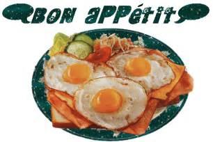 bon appetite in dunedin fl picture 2