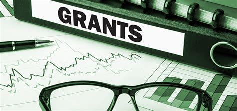 home business grants picture 7