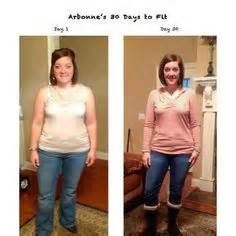 arbonne 30 day fit reviews picture 9