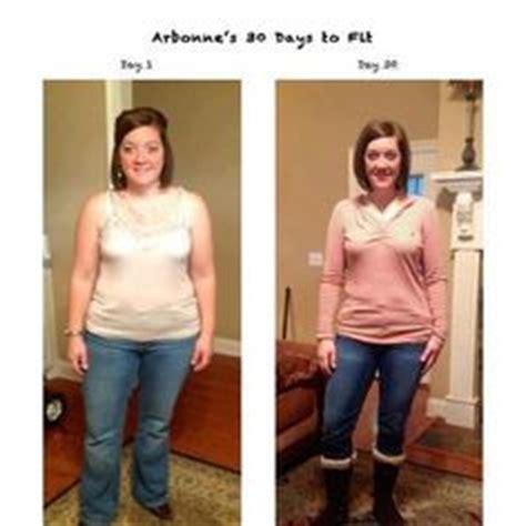 arbonne 28 day detox reviews picture 5