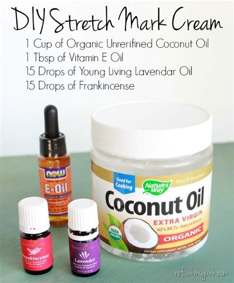 youngliving oils for stretch marks picture 2