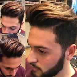 colors hair color for men pross picture 7