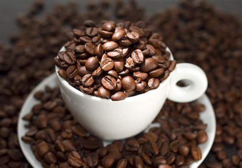 caffeine picture 1