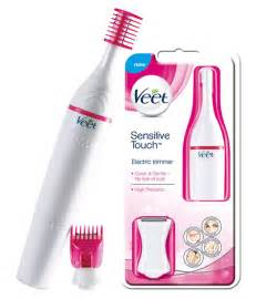 consumer review of veet's hair removal picture 7