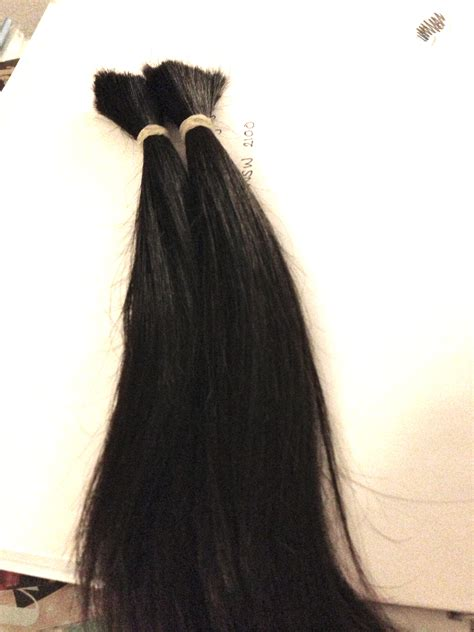 cancer hair wigs donate picture 15