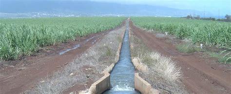 flotrol irrigation valves picture 1