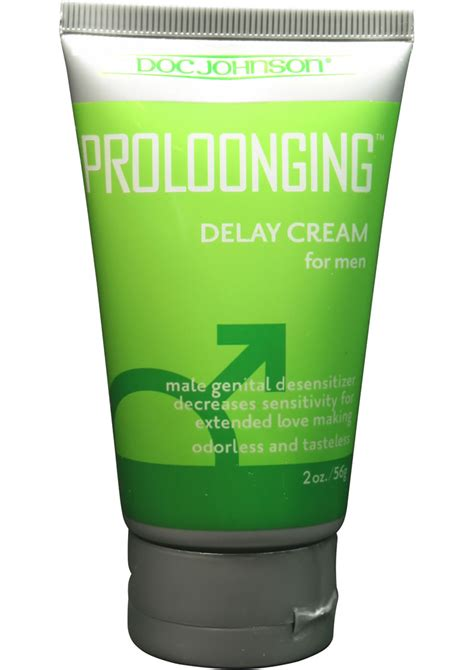 young boys using prolong creme picture 17