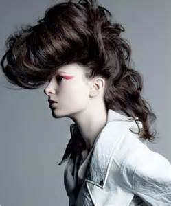 avant garde hair picture 6