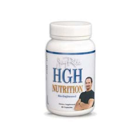 hgh releasers reviews picture 5