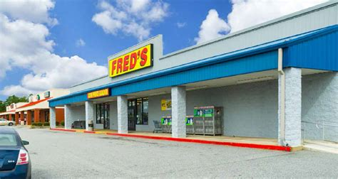 fred's pharmacy 4 dollar plan picture 3