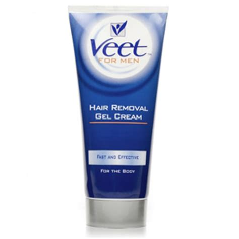 hair removal cream for men in india picture 1