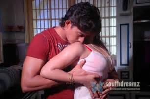 sex best formula in hindi picture 14
