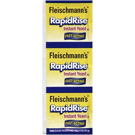 fleishman's yeast picture 2
