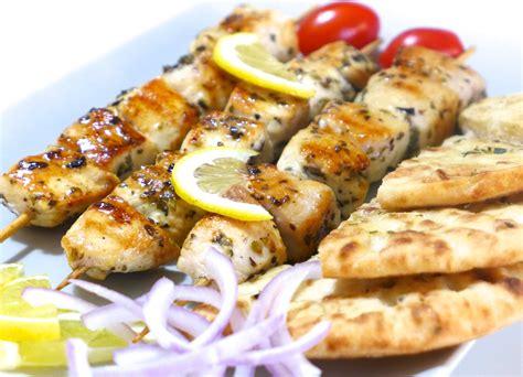cyprus bread recipes picture 7