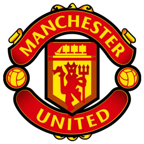 united picture 15