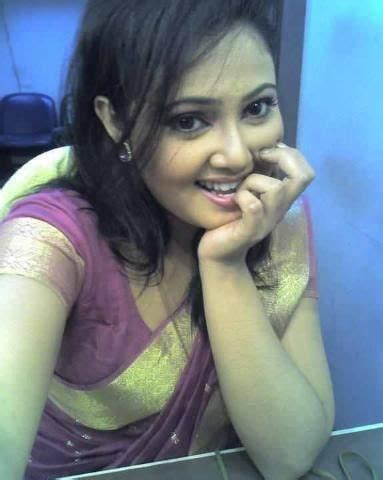 call girl chudai live c.g online picture 2