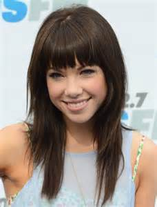 bangs for hair picture 18