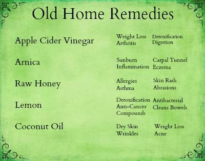 home remedy for a yeast infection picture 4