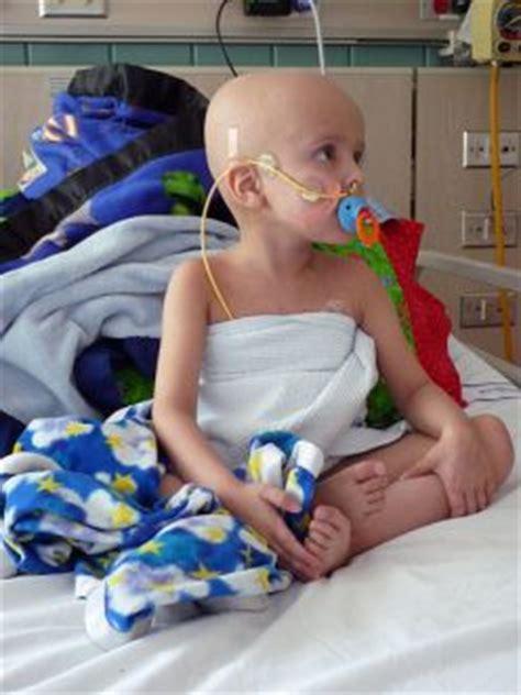 childhood liver cancer picture 2