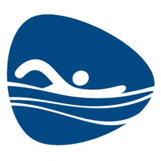 men's swim picture 1