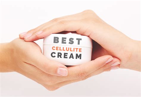 best rated cellulite cream picture 15