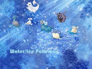 ice water help skin picture 1