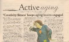 active aging newspaper wichita ks picture 1