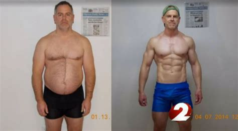 fast weight loss tips for 14 year old picture 2