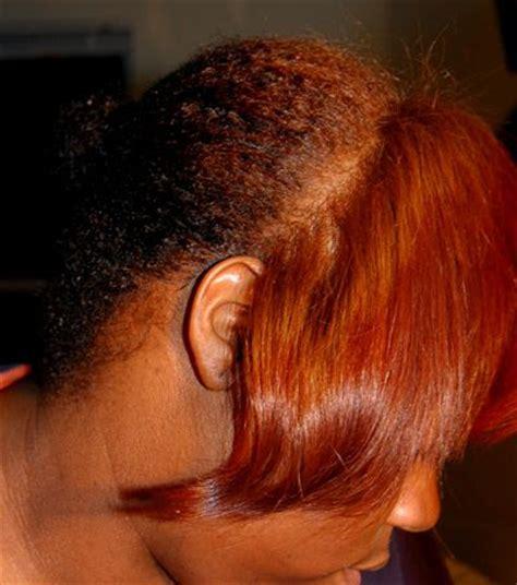natural hair straightener recipe picture 5