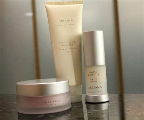 arcona skin care picture 1