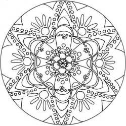 coloring picture 3