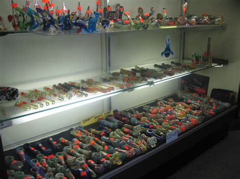 weed smoke shop picture 17