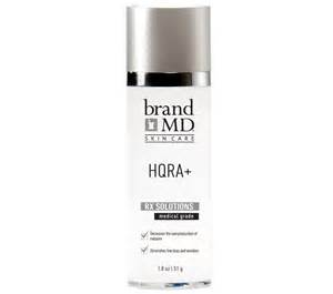 brand md hqra cream picture 1