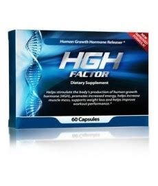 xanogen and hgh factor pill sg picture 13
