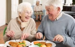 diet for seniors picture 6