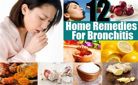 herbal products for bronchitis picture 9