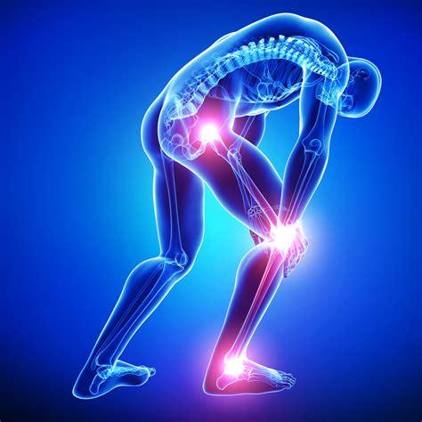 orthopedics picture 2