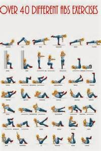 fast weight loss excercises picture 5