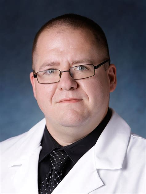 weight loss doctor in illinois picture 15