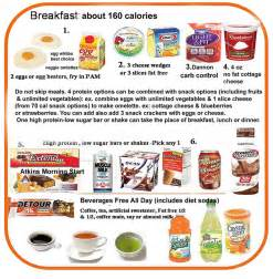 800 calorie diet picture 3