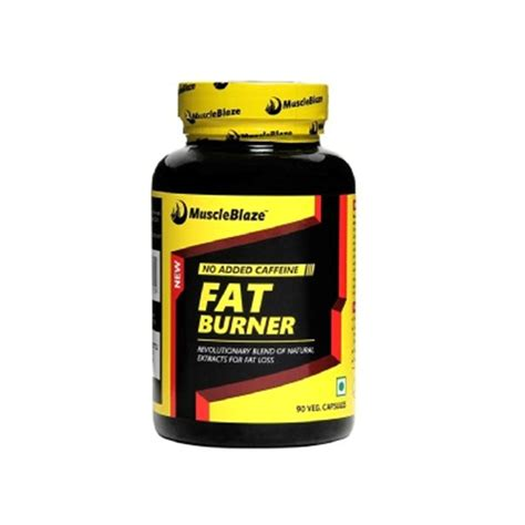 can take fat burners with garcinia picture 10