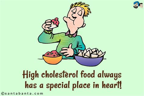 what foods always have cholesterol picture 2