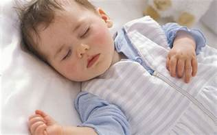infant pallor while sleeping picture 17