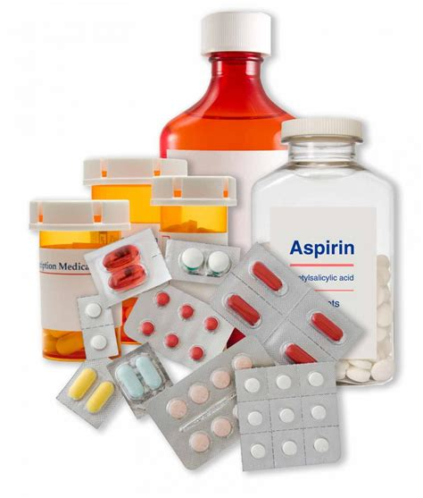 medicines and treatment picture 9
