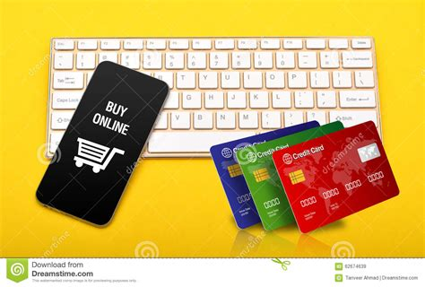 buy dietrine online with mastercard picture 3