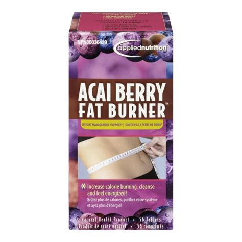 can the 14 day acai berry cleanse be picture 3