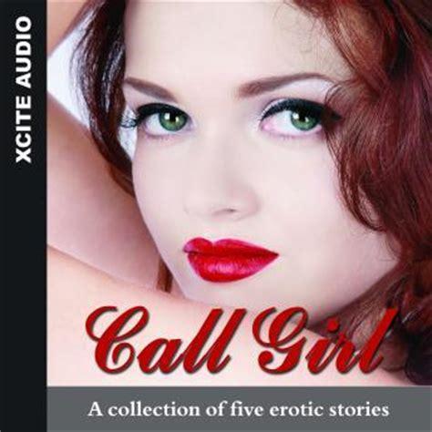 erotic full bladder stories picture 2