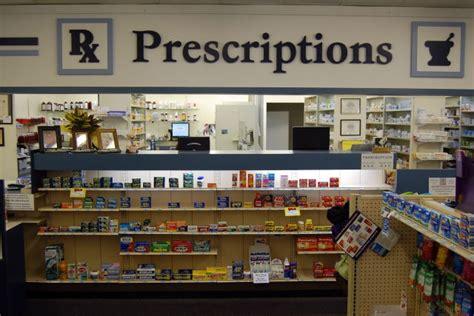drugstore picture 3