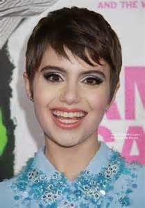 Celebrity hair salon los angeles picture 11