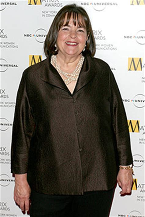 ina garten weight loss picture 3